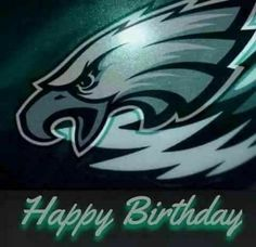 Small Moments, Philadelphia Eagles, Birds, Football, Logos, Friends, Birthday, Sports, Poster