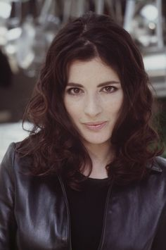 Nigella Lawson UK - please do not believe everything you hear and read.it's nothing to do with you, me or anybody but the few that are involved. Harriet Andersson, Nigella Lawson, Domestic Goddess, Tv Presenters, Style Challenge, Gwyneth Paltrow, Hair Photo, Celebs, Celebrities