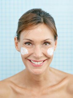 Anti Aging Secrets - Guide to Anti Aging Beauty Treatments - Good Housekeeping