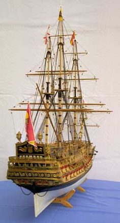Photos of a fine SAN FELIPE ship model which is a favourite ship among the ship model builders. Scale Model Ships, Scale Models, Wooden Model Boats, Model Ship Building, Old Sailing Ships, Gymnastics Poses, Nautical Art, Tall Ships, Battleship