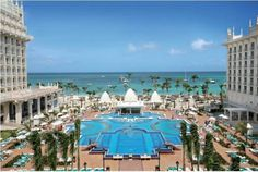 Rose Hall Resort Montego Bay | Hotel Iberostar Rose Hall Suites Jamaica-Montego Bay Jamaica, Last ...