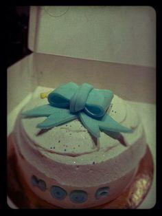 www.mademoisellecupcake.com Mademoiselle Cupcake, Desserts, Food, Gentleness, Food Porn, Tailgate Desserts, Deserts, Essen, Postres