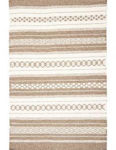 Wool Rug | Teeswater #ecofriendly #woven #chemicalfree
