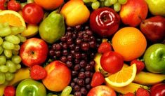 Summer time is the perfect time to start eating more fruit. Read on about fruits you should be eating more of.Health & Nutrition with Rick Gray: Fruits You Should Eat More Of, Series Part II Fruit Love, Fresh Fruit, Mixed Fruit, Eat Fruit, Fruit Juice, Fruit Diet, Colorful Fruit, Fruit Orange, Fresh Figs