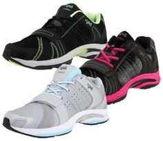 6 of the Best Ryka Zumba Shoes Zumba Shoes, Adidas Sneakers, Exercise, Colors, Fitness, Women, Fashion, Ejercicio, Moda