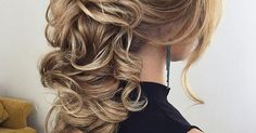volosi1.ru https://volosi1.ru Abel Hair Shop - продажа кератина, ботокса, волос для наращивания. Интернет магазин