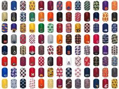 Semi-permanent varnish, false nails, patches: which manicure to choose? - My Nails Mauve Nails, Neutral Nails, Jamberry Consultant, Independent Consultant, Christmas Manicure, True Gift, Jamberry Nail Wraps, Healthy Nails, Us Nails