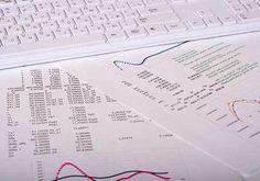 Estado de Flujos de Efectivo: compra de maquinaria a crédito « Notas Contador
