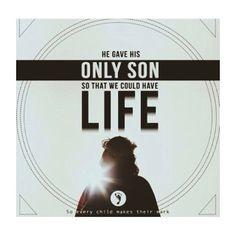 .@celestinegonzaga | Happy birthday Jesus! I love you! Thank you for being born to die for my sins️ | Webstagram