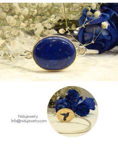 Nidujewelry handmade
