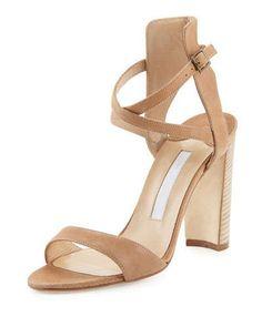 e21cc9b5c67 27 Best Manolo Blahnik Shoes images