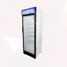UpLight Chiller S is highly versatile and easy to use, guaranteed to keep your products appetizing and fresh. Rent it at low rental price and discounts! Lockers, Locker Storage, Home Decor, Self, Decoration Home, Room Decor, Locker, Home Interior Design, Closet