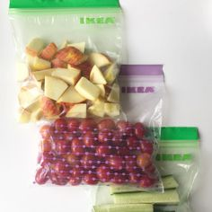 dieta dr dąbrowskiej przepisy Fruit Salad, Food And Drink, Menu, Cooking, Fitness, Recipes, Menu Board Design, Baking Center, Gymnastics