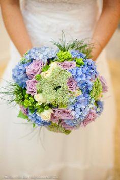 Meu buquê de noiva!! <3 <3 Blog de Casamento Em Breve Casadinhos www.embrevecasadinhos.com.br