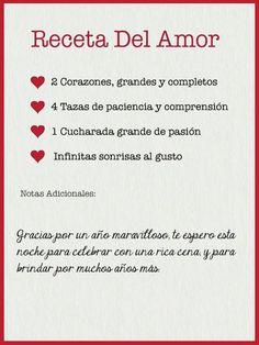 Postales de Amor archivos - Imagenes Romanticas