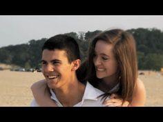 """Rest of You"" http://www.youtube.com/watch?v=PxSqeiT4f3c&feature;=plcp&context;=C3042daeUDOEgsToPDskIBVhFJCKfrxd9LrDWUphsk"
