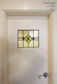 대전아파트인테리어, 대전아파트리모델링 피크인테리어의 비래동 '한신휴플러스아파트' 완공사진이에요. : 네이버 블로그 Remodeling, Mirror, Frame, Furniture, Home Decor, Picture Frame, Decoration Home, Room Decor, Mirrors