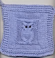 Rozewiezewo Handwerken: Met deze bollen wol ga ik een tas maken van Busy Bessy Creatief
