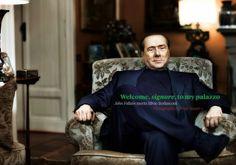 """""""Dopo la caduta"""" Berlusconi si aggiudica la cover del Sunday Times Magazine http://tuttacronaca.wordpress.com/2014/01/24/dopo-la-caduta-berlusconi-si-aggiudica-la-cover-del-sunday-times-magazine/"""