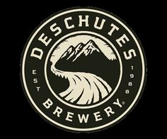 mybeerbuzz.com - Bringing Good Beers & Good People Together...: Deschutes Brewery Expands Distribution in Virginia...
