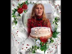 youtube boldog születésnapot dupla kávé Dupla KáVé   Boldog Szülinapot! + Dalszöveg   YouTube | zene  youtube boldog születésnapot dupla kávé