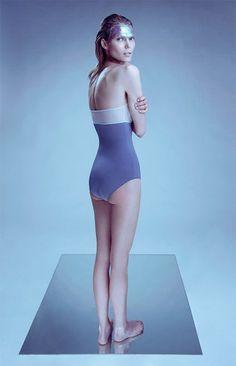 #One-piece #swimwear looks amazing at nuwzz.com  #NuwzzStore online