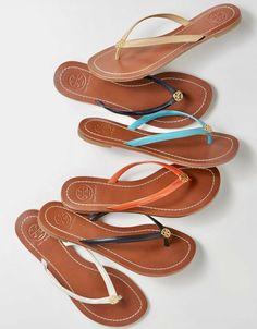 04fdf5d12b TERRA THONG SANDAL $125.00 Cute Sandals, Flip Flop Sandals, Black Sandals, Cute  Shoes