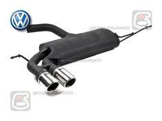 Volkswagen-Golf-Mk6-2008-2014-Hatchback-5D-Sport-Performance-Exhaust-Silencer-Muffler-Greggson-03