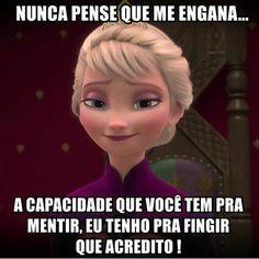 Rafaela Simão ❤