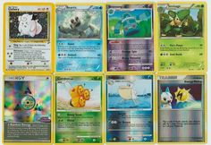 #Pokemon lot of 8 cards WITH RARES ALL PICTURED Not Perfect with Clefairy 6/130 Pokemon Tcg Cards, Pokemon Go, Christmas List 2016, Fire Powers, All Pictures, Trading Cards, Elf, Elves, Faeries