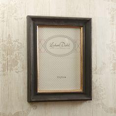 【北欧直輸入】リスベスダール 木製フォトフレーム Lサイズ (Lisbeth Dahl Frame wood L) [FR00138] #manonstore #LisbethDahl