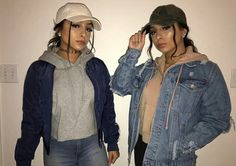 siangie twins. ღ like what you see??? follow la reina for more; chillvibezz ღ