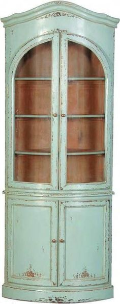 french furniture View our large and stunning collection of French country Furniture and French Provincial Furniture Distressed painted in all finishes. View this dresser in turquoise for use in your kitchen or dining room. French Country Furniture, French Country Kitchens, French Country Decorating, Shabby Chic Furniture, Rustic Furniture, Painted Furniture, Antique Furniture, Urban Furniture, Reuse Furniture