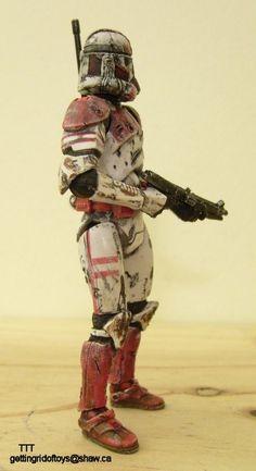 Shocktrooper-2.jpg; 436 x 800 (@76%)