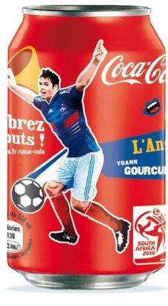 Coca-Cola is the best. Coca Cola Can, Always Coca Cola, World Of Coca Cola, Coca Cola Bottles, Coke Cans, Pepsi, Coke Machine, Soccer, Smile