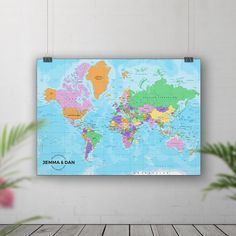 World map pin board wood style push pin travel map places push pin pin board map push pin world map places weve been personalised travel mapcountries cities visited bucket list going travelling gift gumiabroncs Images