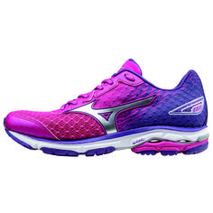 mizuno wave ultima 11 test dates 7.5