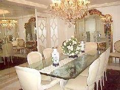 salas de jantar 4