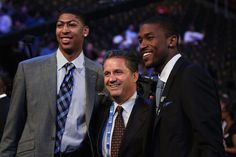 5 Colleges With the Most Players in the NBA