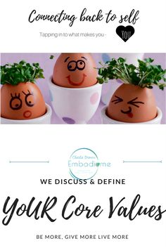 Exploring the values that govern our happiness. we dig in to your core values. do you have them? how to define them? #corevalues #selfassessment #personeldevelopement