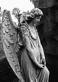 Love this angel