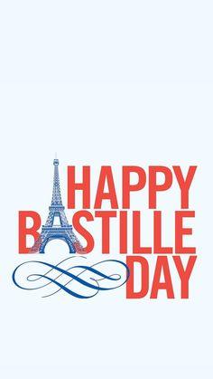 bastille day 2015 usa