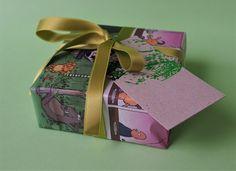 Vaateviidakko: Pakettikortteja ja paketointia kierrätysmateriaaleilla Wrapping Ideas, Gift Wrapping, Decorative Boxes, Wraps, Gifts, Gift Wrapping Paper, Favors, Packaging Ideas, Gift Packaging