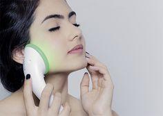 Como evitar e tratar a Acne na fase adulta - Site de Beleza e Moda