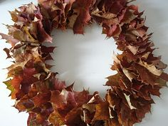 for this autum Halloween, Fall Crafts, Fall Wedding, Dyi, Photo Shoot, Floral Wreath, Crafting, Wreaths, Autumn