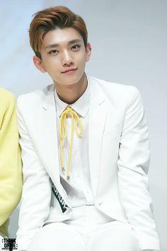 Hong JISOO #seventeen