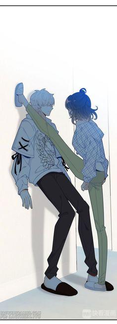 ✅ [TT8] Ái Thượng Ngạo Kiều Long Vương Gia Chap 16.5 Truyen Tranh Anime Love Couple, Couple Art, Anime Couples, Cute Couples, Michelle Phan, Manga Love, Japan Art, Art Sketches, Manhwa