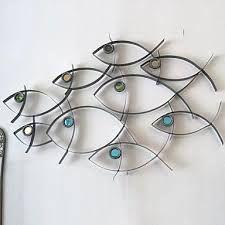Resultado de imagem para dom fish pinterest