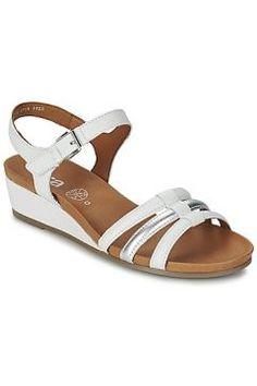 Sandaletler ve Açık ayakkabılar Ara ZIDINE https://modasto.com/ara/kadin-ayakkabi-sandalet/br36697ct19