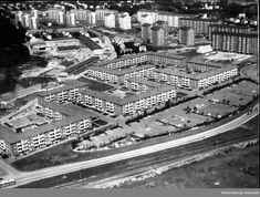 Brunnsbo 1967